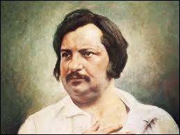 Selon Balzac, que manque-t-il à l'amour qui est l'apanage de l'amitié ?
