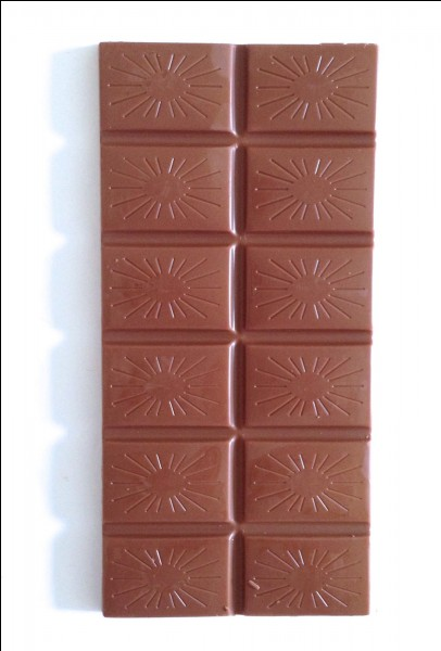 """Quel pays est le seul à récolter le cacao nommé """"Arriba"""" ?"""