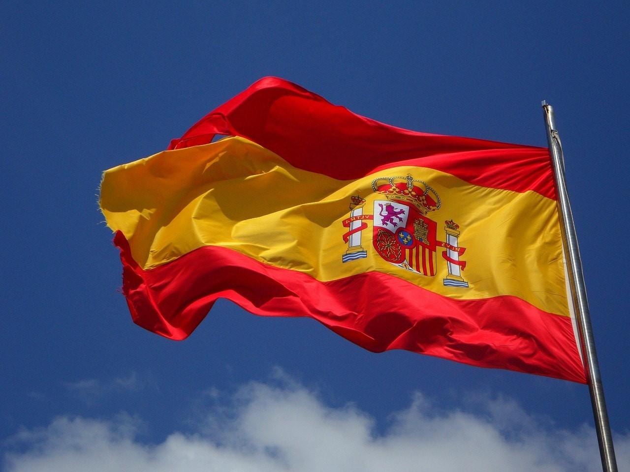 Vocabulaire espagnol (2)