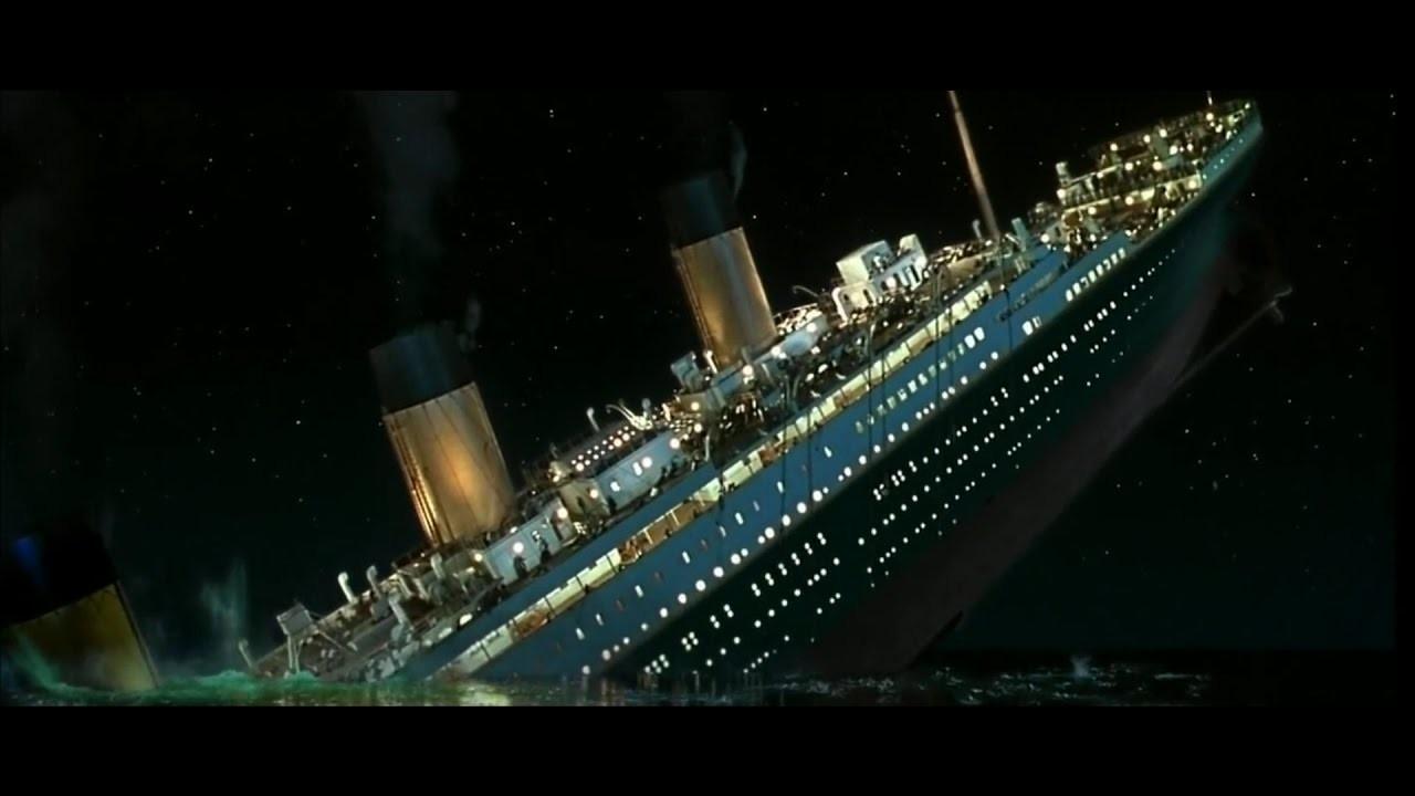 10 choses à savoir sur le Titanic
