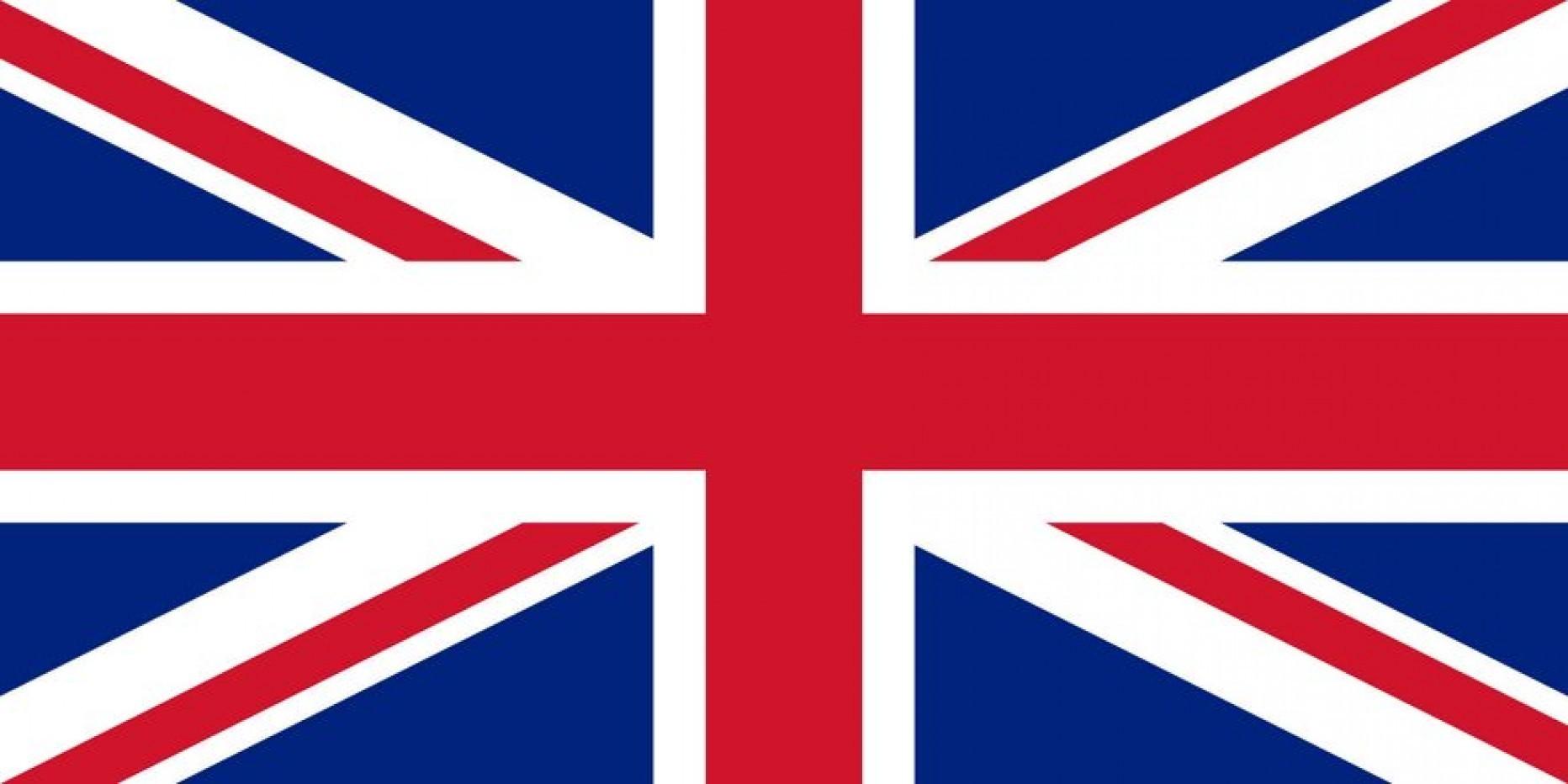 10 choses à savoir sur le Royaume-Uni