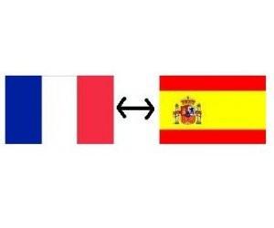 Traductions du français vers l'espagnol