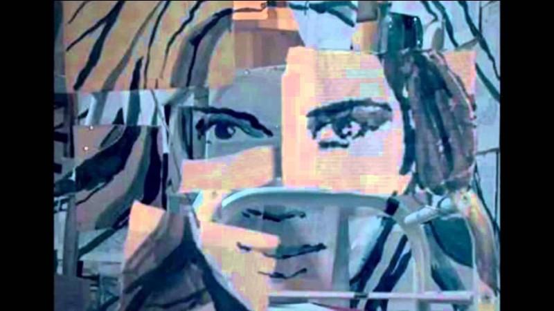 Qui a interprété ''Le Portrait'' , une chanson qui raconte les sentiments d'un jeune orphelin qui pense à sa mère ?