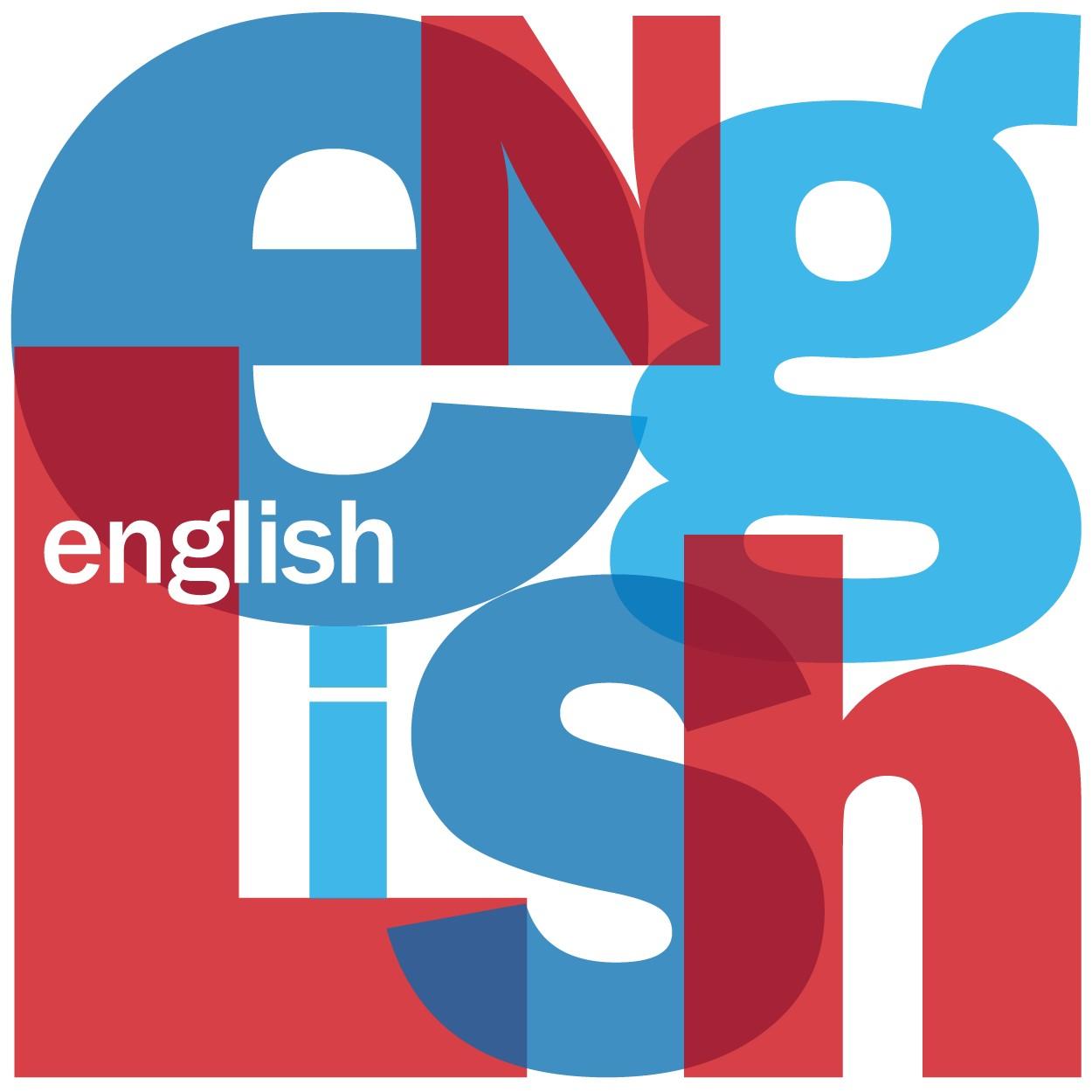 Vocabulaire anglais (14)
