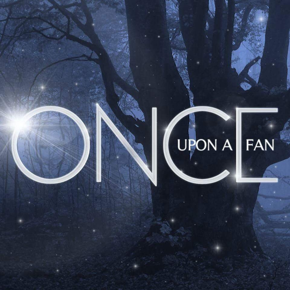 Qui es-tu dans 'Once Upon a Time' ?