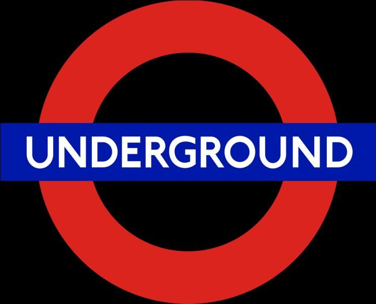 Quels noms sont de vrais endroits de l'outremondre (underground en VO)