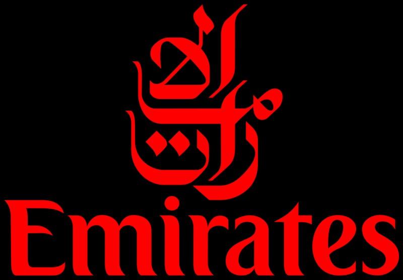 Le client principal du Boeing 777 est Emirates.