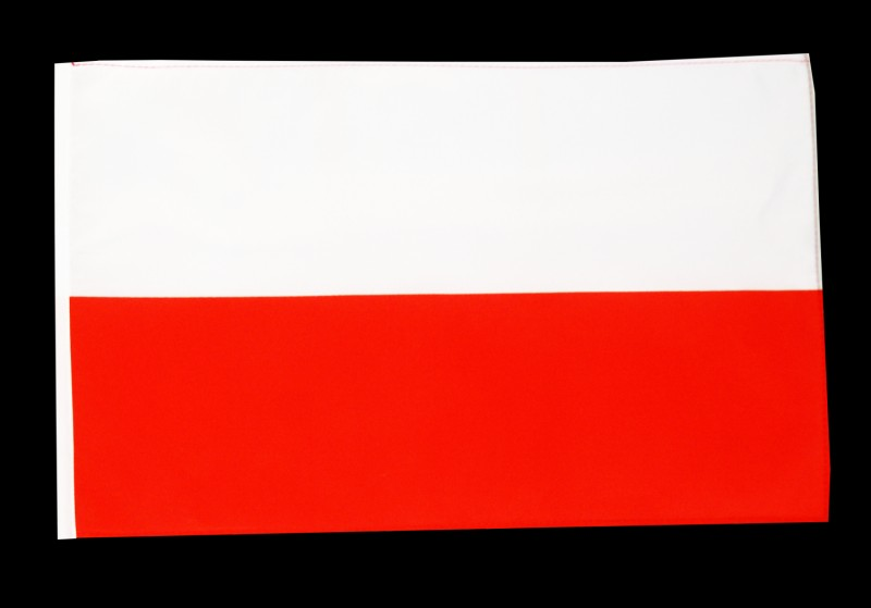 Quelle est la capitale de la Pologne ?