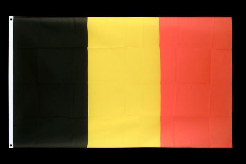 Les capitales européennes 2