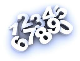 Les mathématiques en classe de 6e