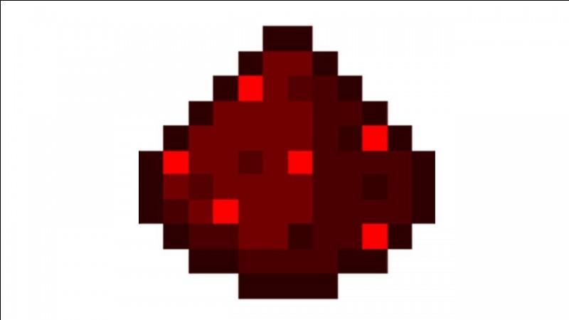 Combien de blocs un fil de redstone peut-il parcourir jusqu'à ce qu'il s'éteigne ?