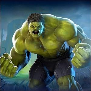 """Dans """"L'incroyable Hulk"""" (2008) Qui interprète Bruce Banner ?"""
