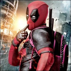 Deadpool : Comment s'amuse-t-il à appeler son ennemi ?
