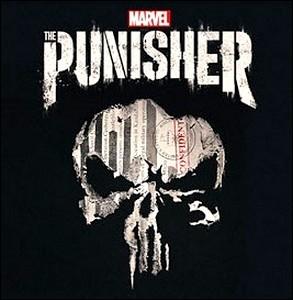 """Qui a interprété """"The Punisher"""" pour la 1ère fois (1989) ?"""