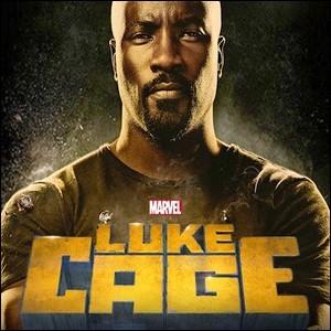 """Dans la série """"Luke Cage"""", Quels pouvoirs possède le héros ?"""