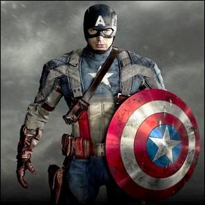 """Combien de temps """"Captain America"""" reste-t-il congelé ?"""