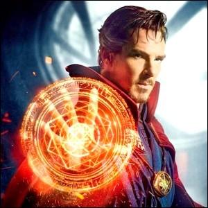 Où se rend le Dr Strange pour étudier les arts mystiques ?