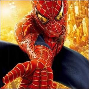 Dans le 1er Spiderman de Sam Raimi, Qui affronte le héros ?