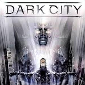 [Dark City] Qui est le personnage principal du film ?