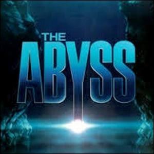 [Abyss] Où se déroule la majorité du film ?