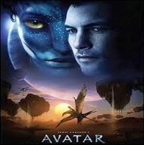 [Avatar] Sur quelle planète se déroule l'histoire ?