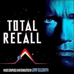 "[Total Recall] Quels services nous propose l'agence ""Rekall"" ?"