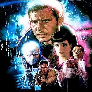 [Blade Runner] Quel test permet d'identifier un réplicant ?