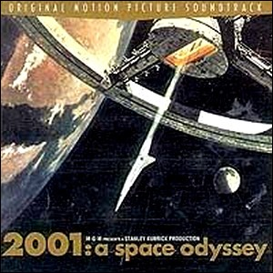 [2001, l'Odyssée de l'espace] Quel nom porte l'ordinateur ?