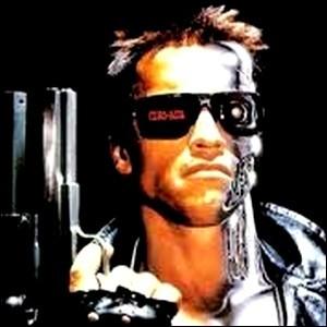 [Terminator] Quand Skynet déclenche-t-il le Jugement dernier ?
