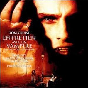 [Entretien avec un Vampire] Qui est Malloy ?