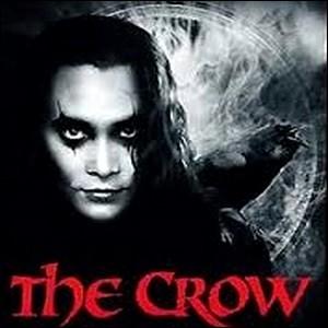 """[The Crow] Qui était Eric Draven avant de devenir """"The Crow"""" ?"""