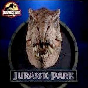[Jurassic Park] Qui a fondé ce nouveau type de parc ?