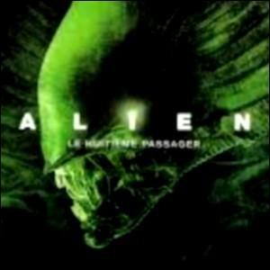 """[Alien] Quel membre du Nostromo est """"infecté"""" en 1er ?"""
