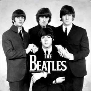 Les Beatles : qui était le batteur officiel du groupe ?