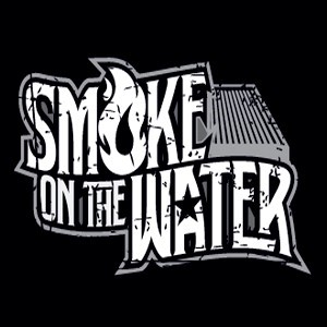 "Quel groupe a sorti le cultissime ""Smoke on the Water"" ?"