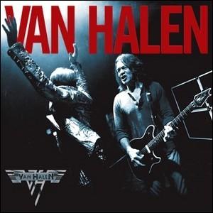 Van Halen : combien de chanteurs ont intégré le groupe ?