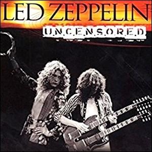 Led Zeppelin : de quelle origine est ce groupe ?