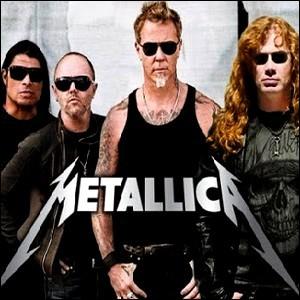Metallica : quel tître les a fait connaître du grand public ?