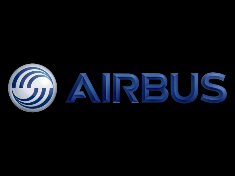 Airbus compte 78 000 employés en France.