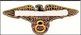 Quelle voiture correspond à ce logo ?