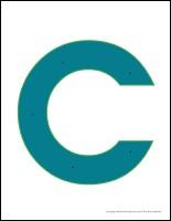 """Lequel de ces pays n'a pas une capitale commençant par la lettre """"C"""" ?"""
