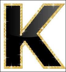 """Lequel de ces pays n'a pas une capitale commençant par la lettre """"K"""" ?"""