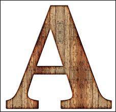 """Lequel de ces pays n'a pas une capitale commençant par la lettre """"A"""" ?"""