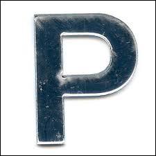 """Lequel de ces pays n'a pas une capitale commençant par la lettre """"P"""" ?"""