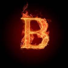 """Lequel de ces pays n'a pas une capitale commençant par la lettre """"B"""" ?"""