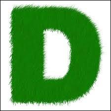 """Lequel de ces pays n'a pas une capitale commençant par la lettre """"D"""" ?"""