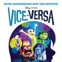 ''Vice-Versa''