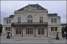 Et comment appelle-t-on les habitants de Saint-Dizier (Haute-Marne) ?