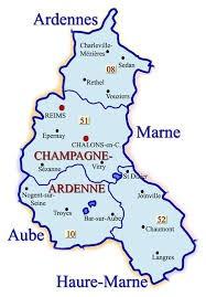 Comment s'appellent-ils en Champagne-Ardenne ? (1)