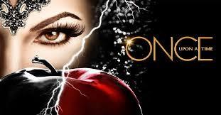 Quel personnage de 'Once Upon a Time' es-tu ?